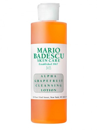 Alpha-Grapefruit-Cleansing-Lotion