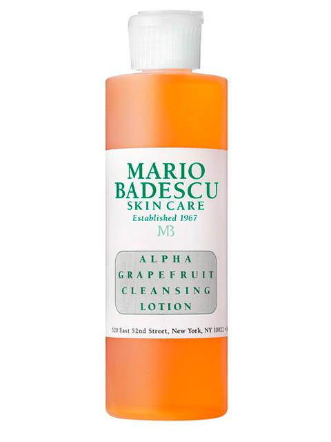 Alpha-Grapefruit-Cleansing-Lotion