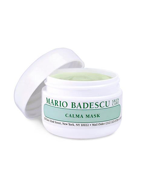Calma-Mask