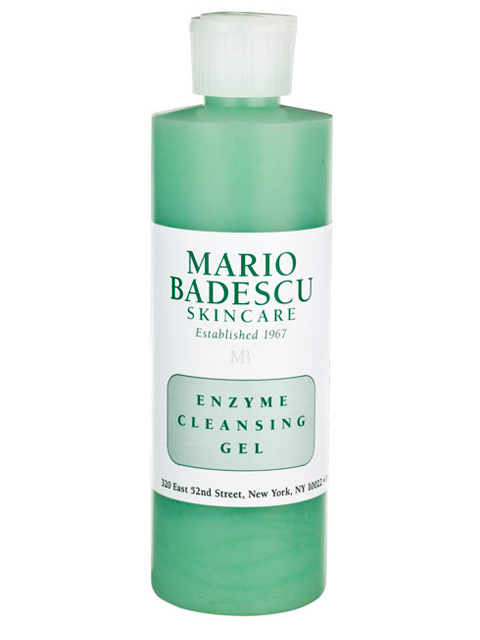 Enzyme-Cleansing-Gel1