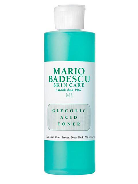 Glycolic-Acid-Toner