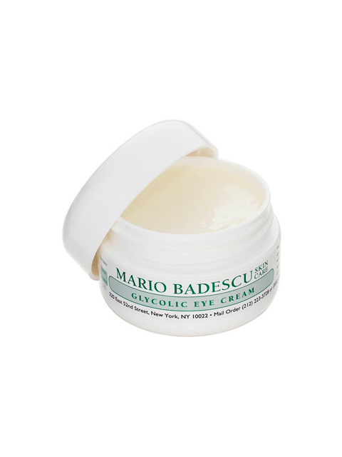Glycolic-Eye-Cream