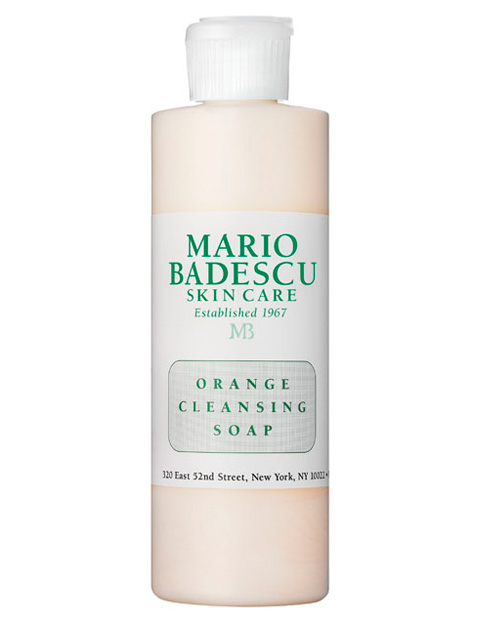 Orange-Cleansing-Soap