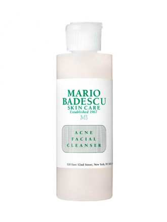 Acne-Facial-Cleanser