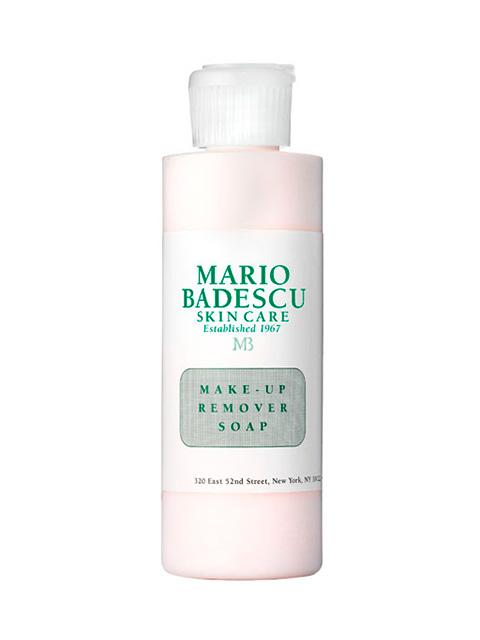 Make-up-remover-soap