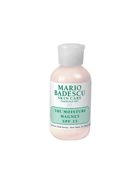 The-moisture-magnet