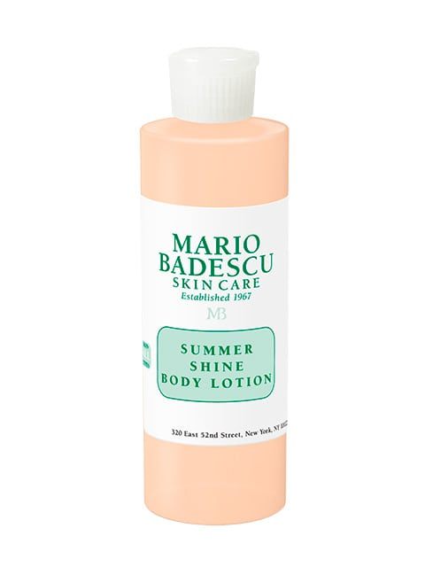 Summer-shine-body-lotion