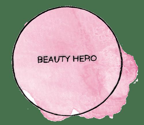 Beautyhero.dk