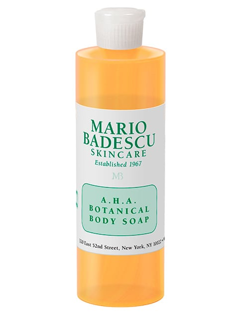 AHA-botanical-body-soap