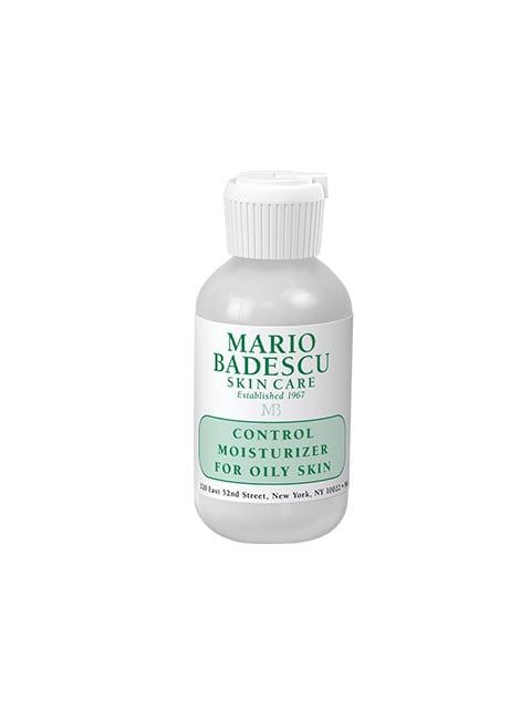 Control-moisturizer-for-oily-skin