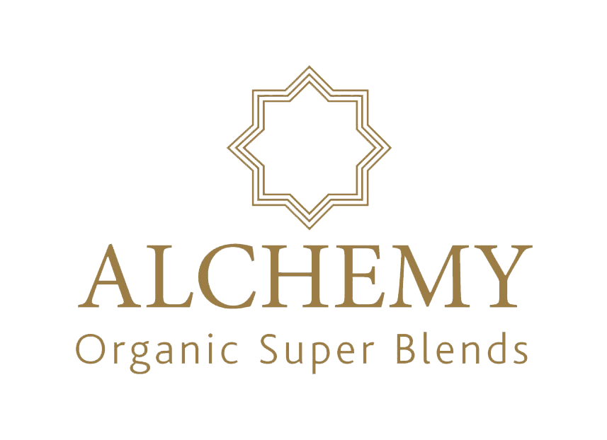 alchemy_logo_use