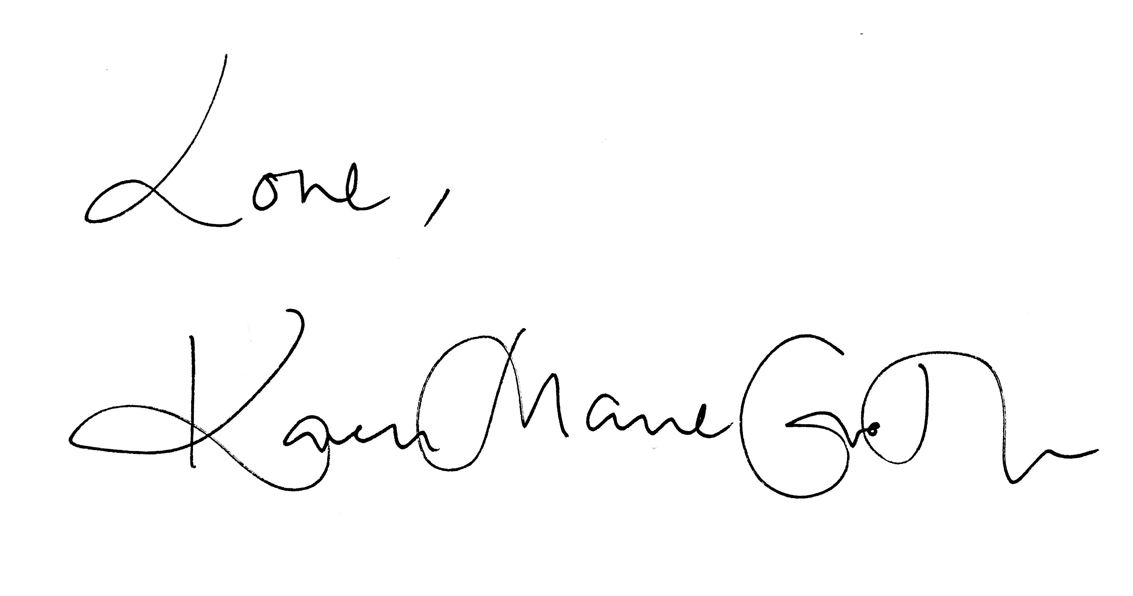 signature_full