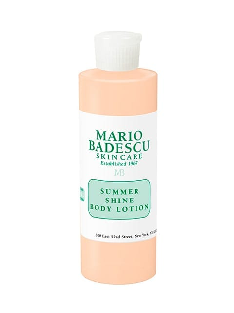 NY*Summer-shine-body-lotion