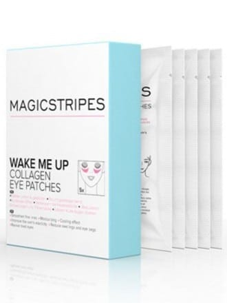 NY*WakeMeUp_Collagen_Eye_Patches_02
