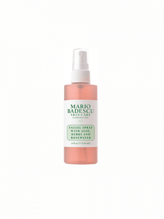 Aloe_Facial_Spray_Travel_Size