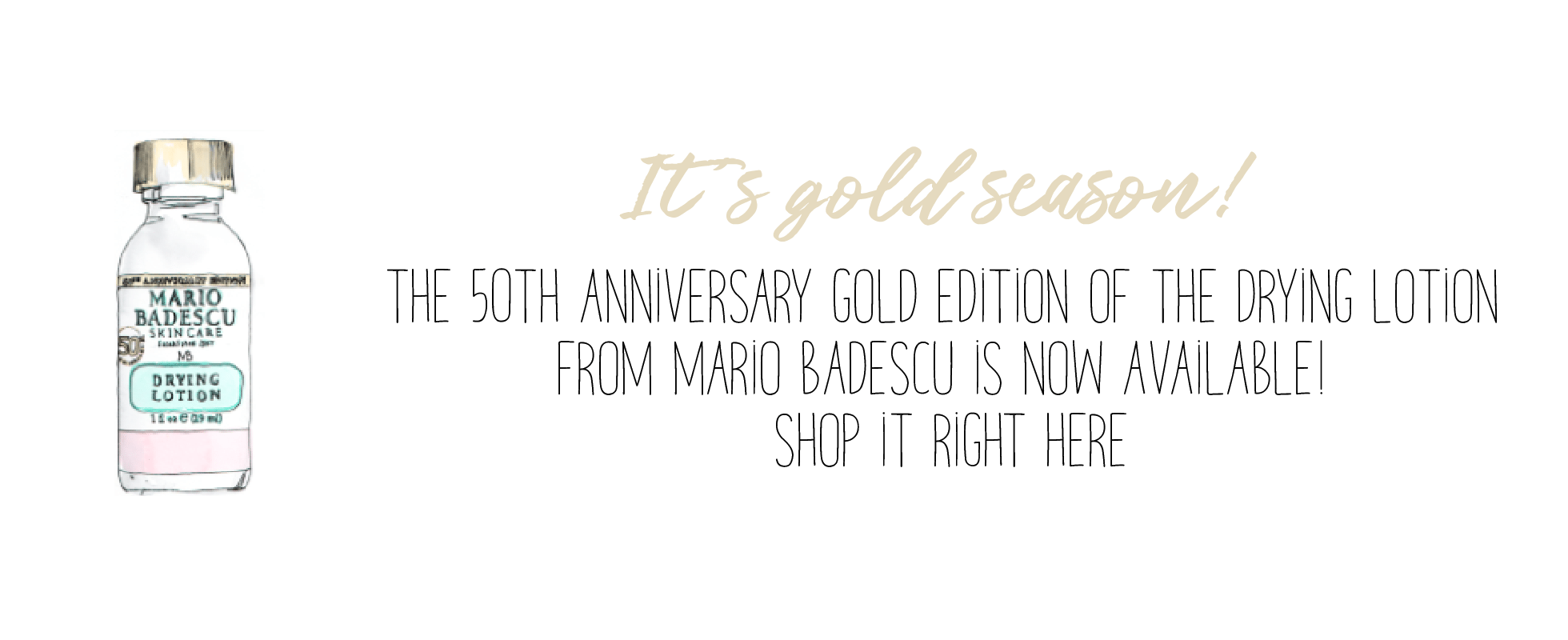 Gold_Edition_Drying_Lotion_Anniversary