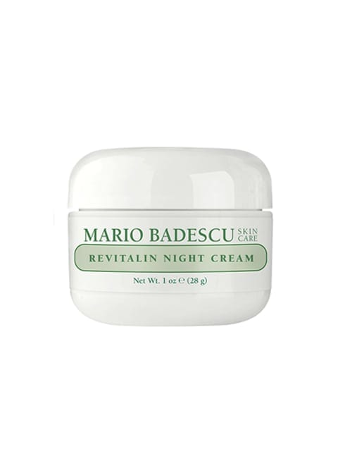 RevitalinNightCream1oz