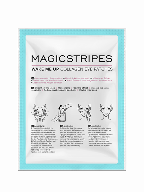 Wake_Me_Up_Collagen_Eye_Patches