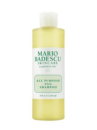 BeautyHero Products All Purpose Egg Shampoo