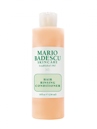 BeautyHero Products Hair Rinsing Conditioner
