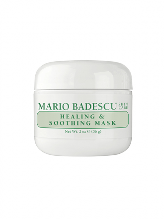 BeautyHero Products Healing Soothing Mask