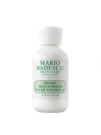 BeautyHero Products Hydro Moisturizer Vitamin C