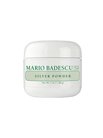 BeautyHero Products Silver Powder
