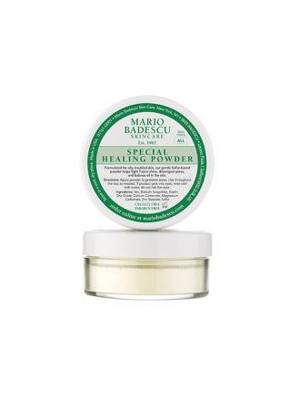 BeautyHero Special Healing Powder