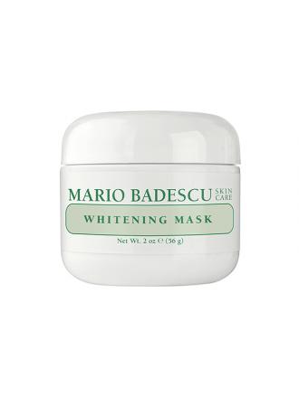 BeautyHero Products Whitening Mask