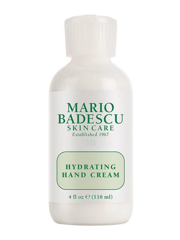 Beautyhero Products Hydrating Hand Cream
