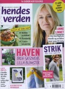 Forside-HendesVerden-aug(32)