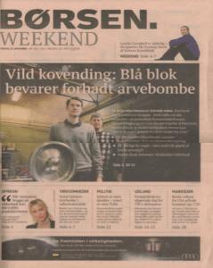 Forside-BørsenWeekend-20.November(225)