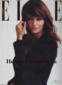 Forside-Elle-December15(86)(1)