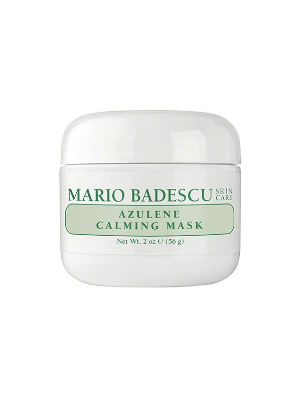 BeautyHero Products Azulene Calming Mask