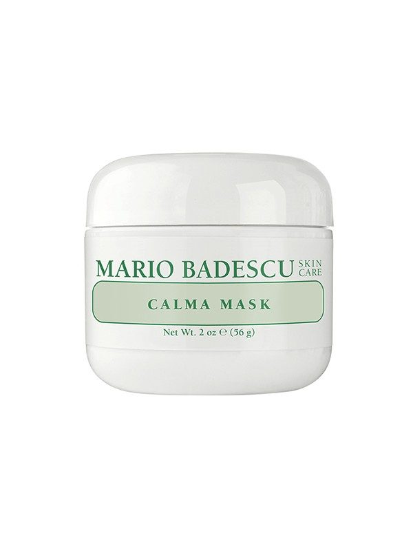 BeautyHero Products Calma Mask