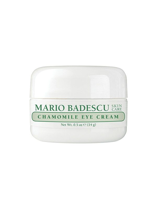 BeautyHero Products Chamomile Eye Cream