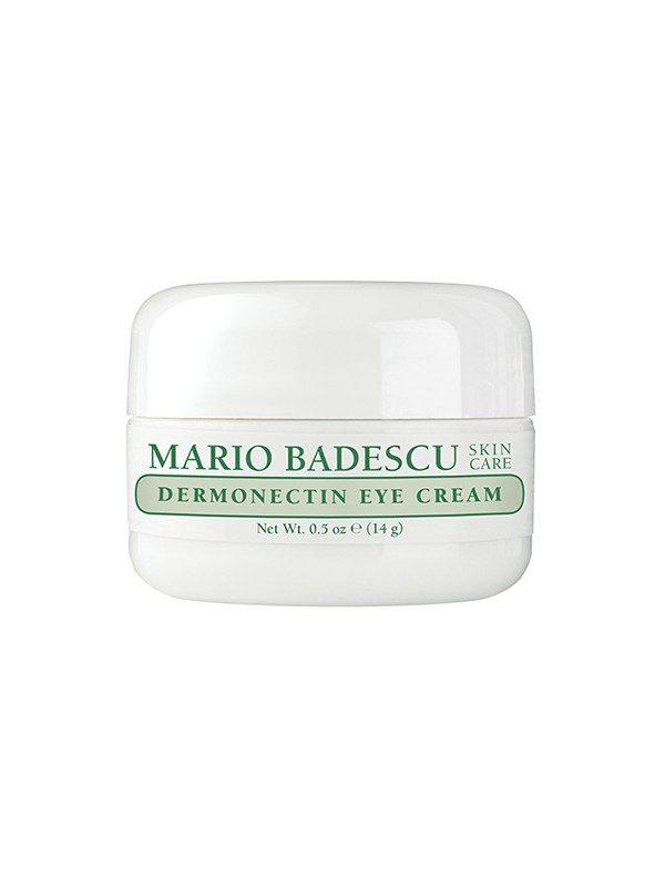 BeautyHero Products Dermonectin Eye Cream