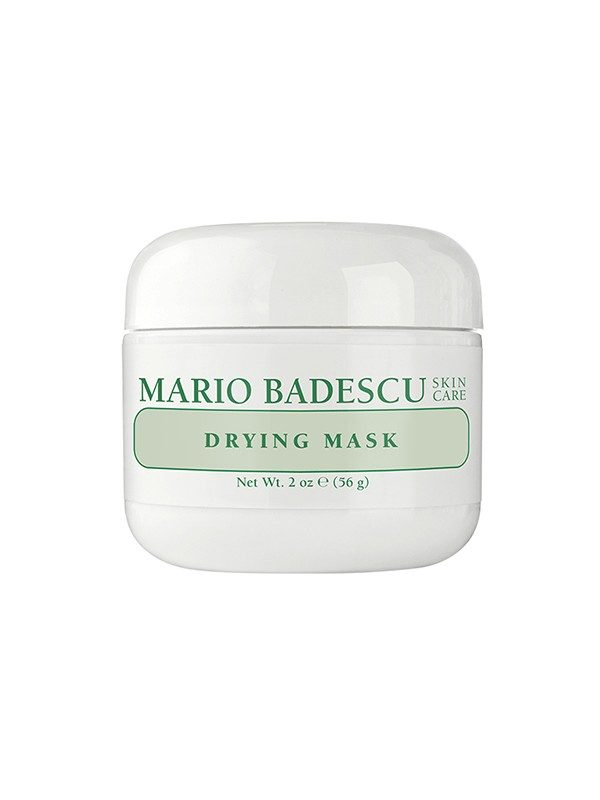 BeautyHero Products Drying Mask
