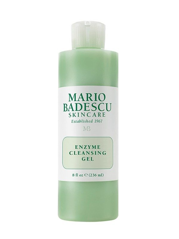 BeautyHero Products Enzyme Cleansing Gel