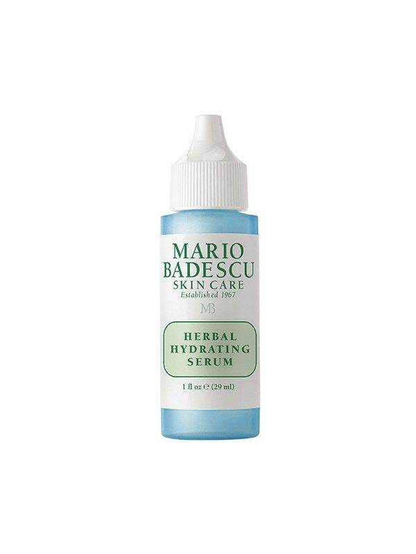 BeautyHero Products Herbal Hydrating Serum