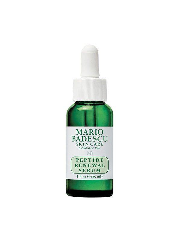 BeautyHero Products Peptide Renewal Serum