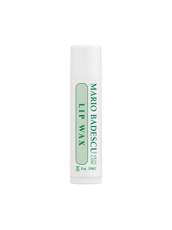 Beautyhero Products Lip Wax