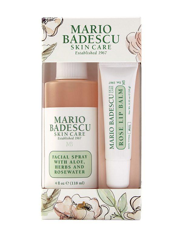 BeautyHero-products-FacialSprayRosewaterRoseLipBalmDuo